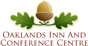Oaklands Inn & Conference Centre